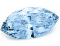 blue-marquise-diamond.png